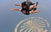Чем заняться на отдыхе в Дубае