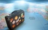 Как быстро улучшить знание языка перед поездкой?