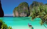 Солнечный Таиланд